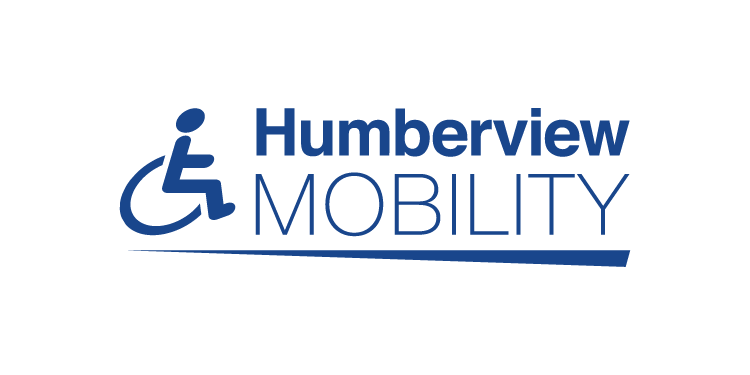 humberview-mobility